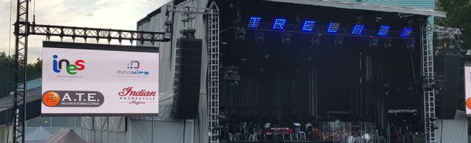 ATE-soutien-le-festival-de-musique-de-trelaze_web